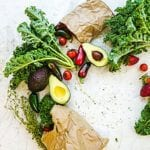 how to add fiber to your diet