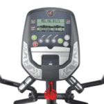benefits of the elliptical machines review of the schwinn A40