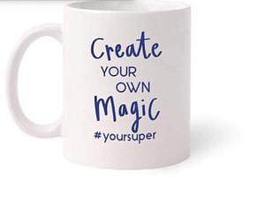 what is magic mushroom - magic mug