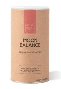 MOON BALANCE REVIEW product photo