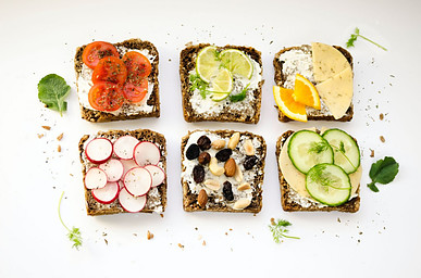 How To Eat Healthy On A Budget To Lose Weight