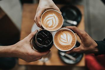 Best Handheld Milk Frothers For Bulletproof Coffee
