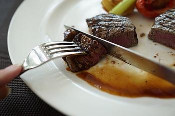 Best Henckels Steak Knives