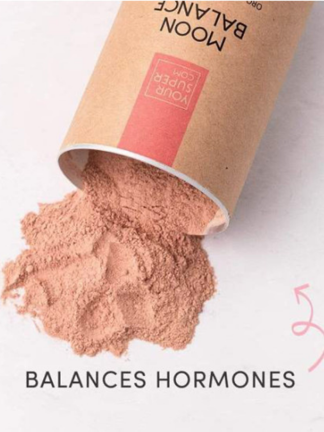 Moon-balance-product-review-1