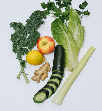is celery good for you