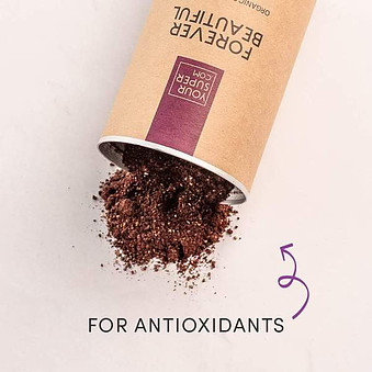 What Are Antioxidants Good For?