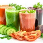 antioxidants good for
