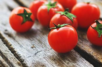tomatoes good you